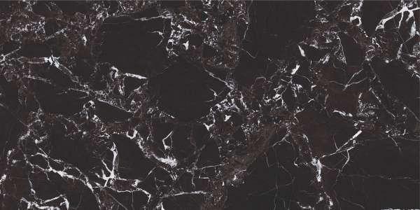- 600 x 1200 mm (24 x 48 pollici) - antolia-black-1