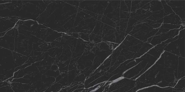 - 600 x 1200 mm (24 x 48 pollici) - barcelona-black-1