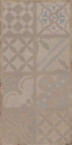 - 600 x 1200 mm (24 x 48 pollici) - divine-brown-decor