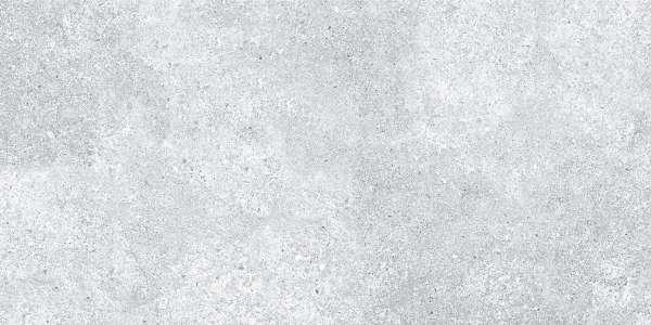 - 600 x 1200 mm (24 x 48 pollici) - aurisina-grey-(carving)-1