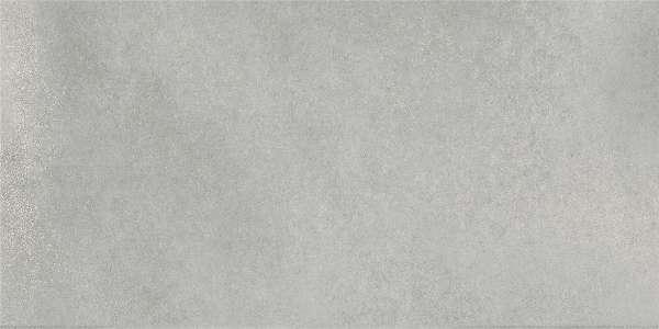 - 600 x 1200 mm (24 x 48 pollici) - ceres-gris-1