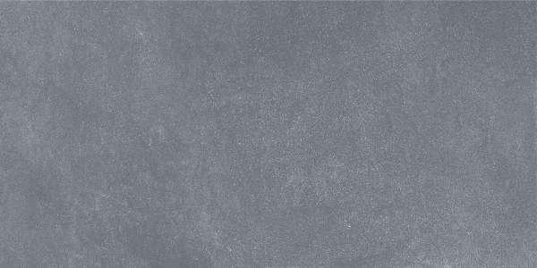 - 600 x 1200 mm (24 x 48 pollici) - cementor-grey-1