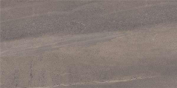 - 600 x 1200 mm (24 x 48 pollici) - grenic-brown-1