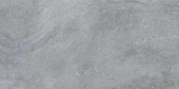- 600 x 1200 mm (24 x 48 pollici) - roccia-gris-1