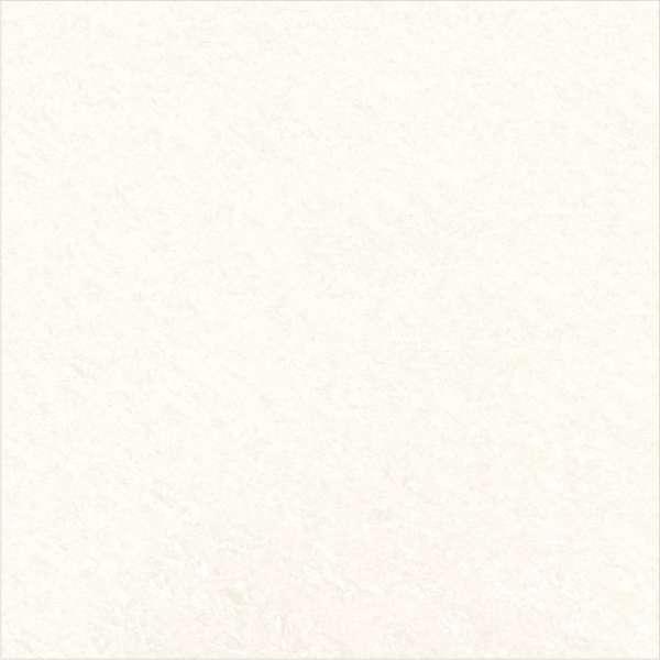 - 600 x 600 mm (24 x 24 pollici) - Sunpark White