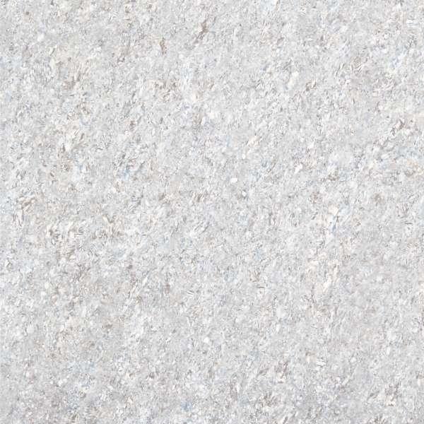 - 600 x 600 mm (24 x 24 pollici) - Roca Denim