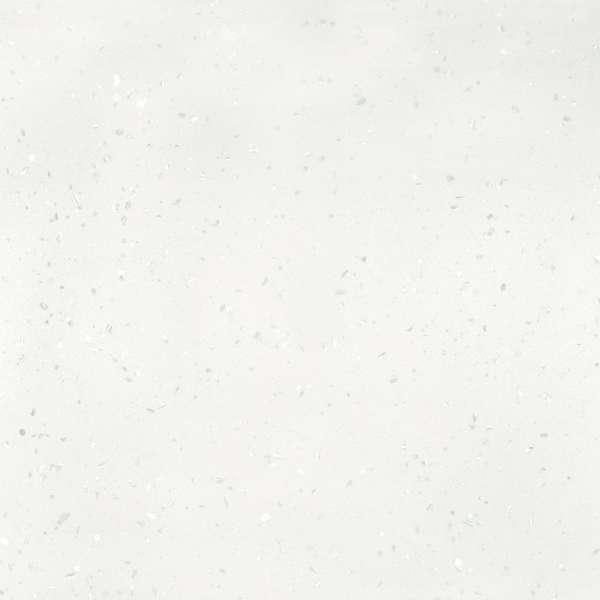 - 600 x 600 mm (24 x 24 pollici) - GRANITE WHITE