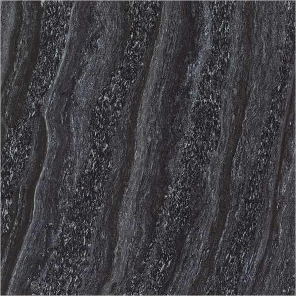 - 600 x 600 mm (24 x 24 pollici) - ALPS BLACK ( D )