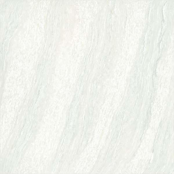 - 600 x 600 mm (24 x 24 pollici) - ALPS WHITE ( L )