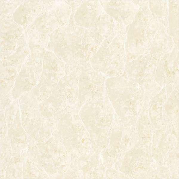 - 600 x 600 mm (24 x 24 pollici) - STORMY GOLD ( L )