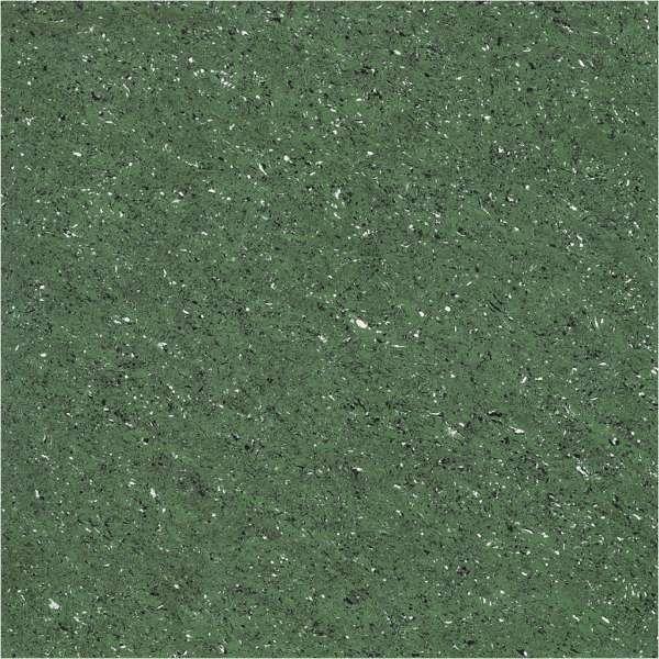 - 600 x 600 mm (24 x 24 pollici) - GALAXY GREEN ( D )