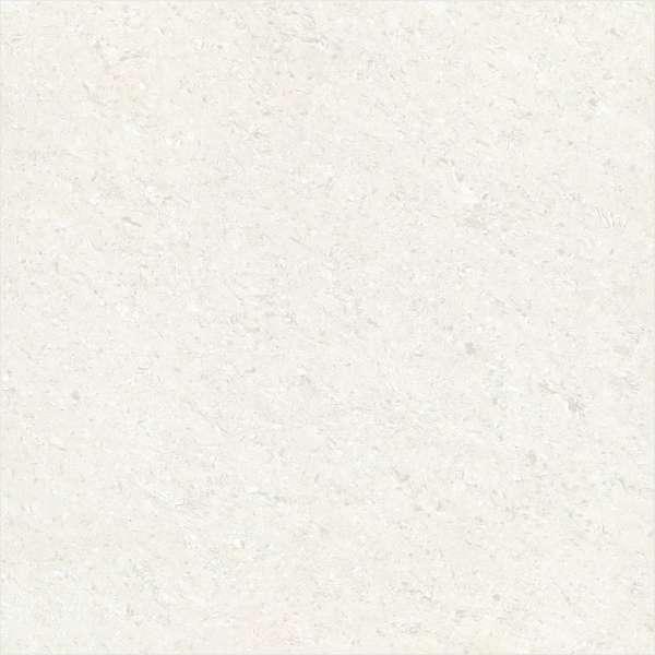 - 600 x 600 mm (24 x 24 pollici) - GALAXY WHITE ( L )