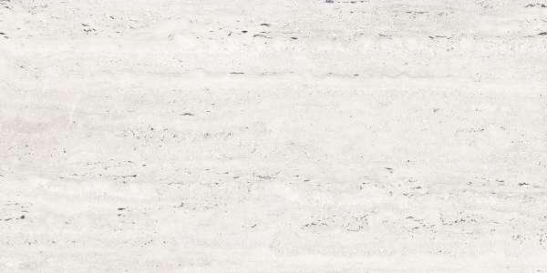 - 600 x 1200 mm (24 x 48 pollici) - TRAVENTINO WHITE_01