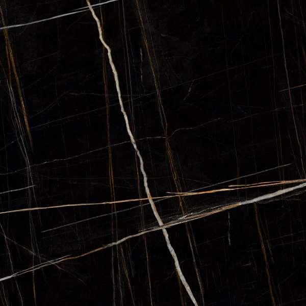 - 600 x 600 mm (24 x 24 pollici) - FERRO BLACK_1
