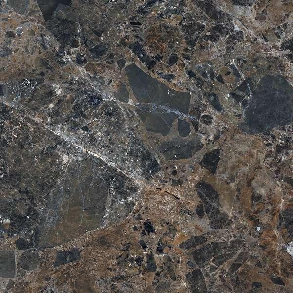 - 600 x 600 mm (24 x 24 pollici) - LATINA NETURAL_1
