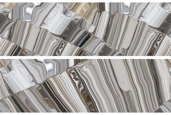 - 300 x 450 mm (12 x 18 pollici) - 5335_D1