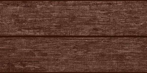 - 300 x 600 mm (12 x 24 pollici) - 75153-D